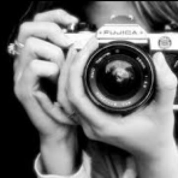 Amateur Photography Competition